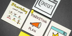 inbound e content marketing